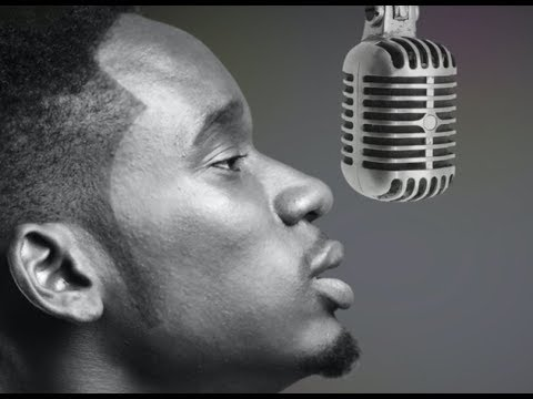 Mr Eazi, Wizkid, Patoranking, Type Beat 2018. Prod. By Trane Beat