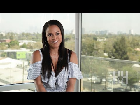 Shaunie O'Neal Reveals Who's In And Who's Out For New Season Of 'Basketball Wives'