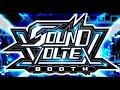 SOUND HOLIC Feat Nana Takahashi Grip Break Down SDVX Edit mp3