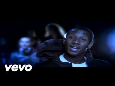 Клип The Partysquad - Stuk