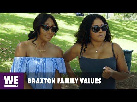 Braxton Family Values |