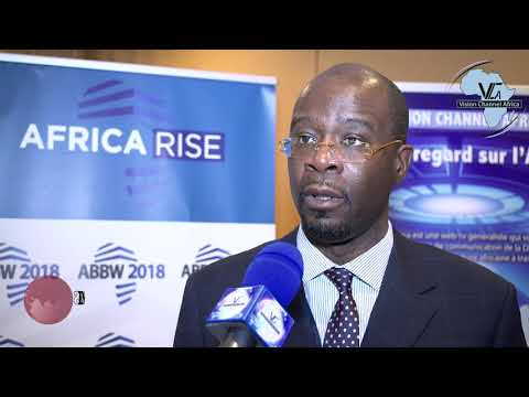 Africa Belgium Business Week 2018