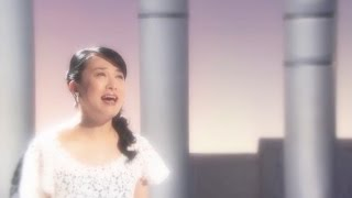 日野美歌 - あなたと生きたい