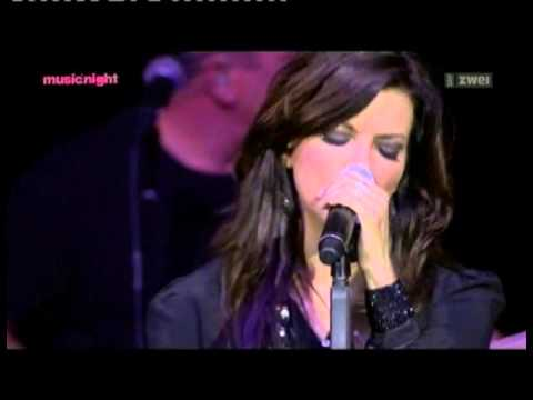Martina McBride: Selection from 'Timeless'