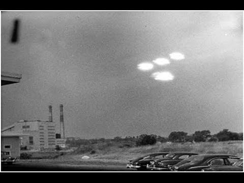 UFO News ~ Strange Lights (UFOs) seen in ST.Petersburg, Russia plus MORE Hqdefault