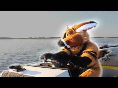 Telephone boat ride