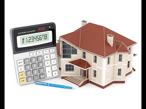 Новая налоговая отчетность с 2017 г. Для арендаторов и арендодателей