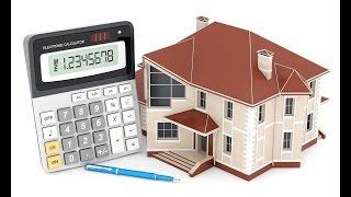 видео Всё про страхование арендаторов. Купить страховку арендатора