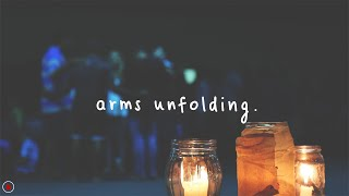 dodie - Arms Unfolding (Lyrics)