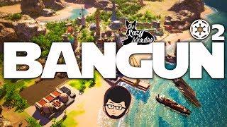 5 Game Bangun - Bangun, Sim Building Terbaik Part 2 - TLM List