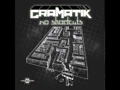 Gramatik - I Really Do Believe
