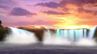 741 Hz Balance Five Elements (Air, Water, Fire, Earth & Ether), Remove Toxins, Meditation Music