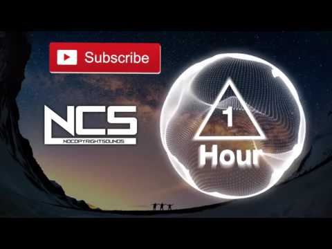 Cartoon   On & On feat  Daniel Levi 1 Hour Version   NCS Release   YouTube