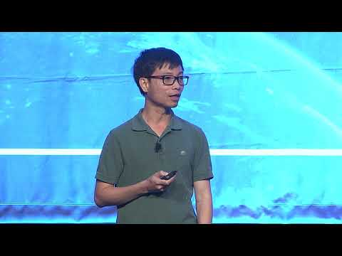 Deep Learning Breakthrough at AI Frontiers 2018: Quoc Le, Sumit Gulwani