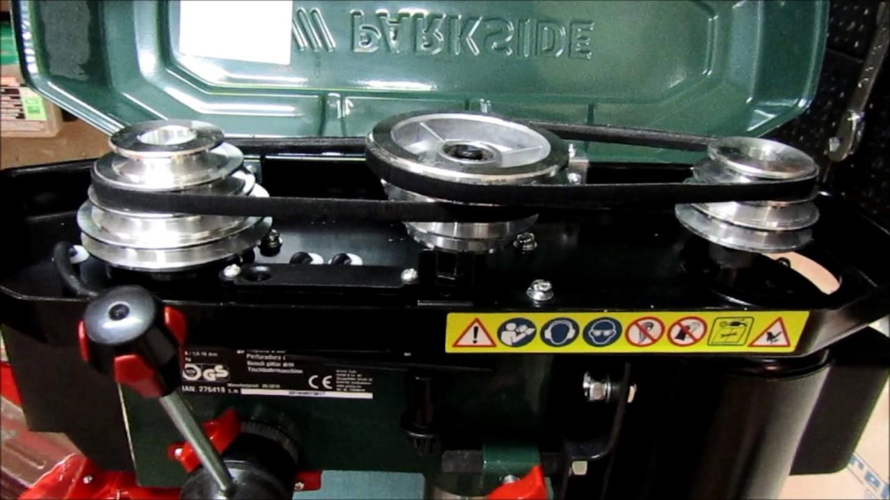 ferro allum Kit di riparazione per filettature 50pcs M5 x 2D Kit di utensili per combinazione di inserti filettati a spirale in acciaio inossidabile per il ripristino di fili danneggiati in acciaio