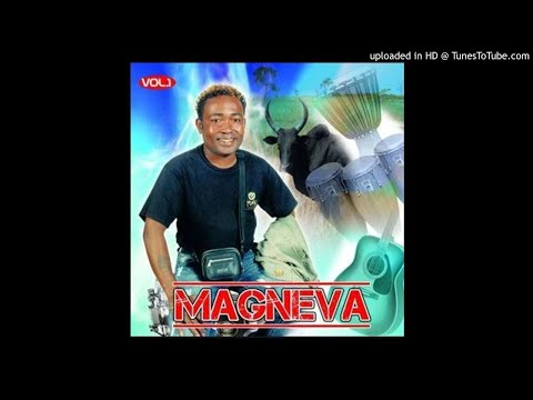 MPIANTSAMBO---MAGNEVA--2008