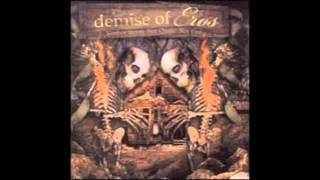 Watch Demise Of Eros One Too Many Times video