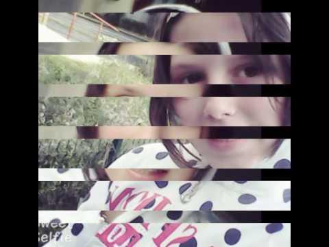 Nana Dinu - Ce bine e la noi acasa (Official Video)
