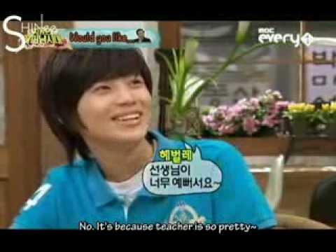 Watch taehee hye jihyun kengsub online dating