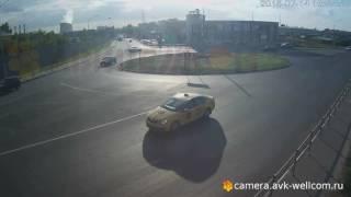 видео такси дзержинский