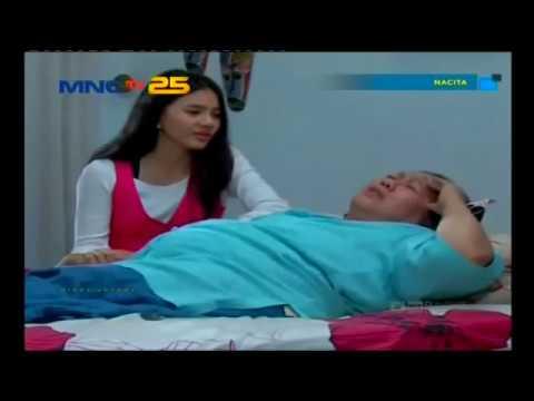 Nacita Episode 11 MNCTV dinda ananda