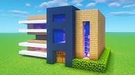 TSMC - Minecraft - YouTube