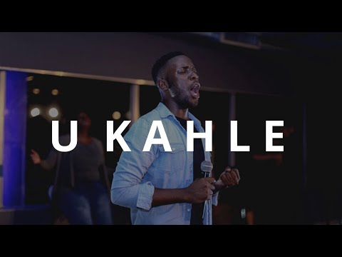 U Kahle Worship Saints