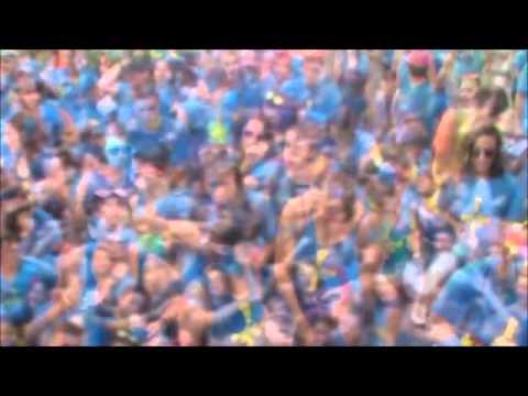 DJ FIESTAS ASTURIAS JIRA DE LAVIANA CON LA BULDOG 17-08-2015 WWW.DISCOMAS.COM