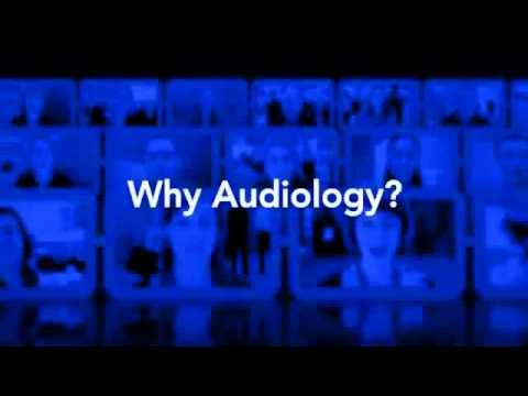 Hearing test Indiana PA I  (724) 349 5070 I Audiological and Speech Associates