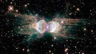 Porcupine Tree - Stars Die