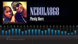 nebula868 plenty more 2016 release hd