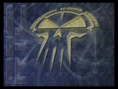 Rotterdam Terror Corps-R.m.f.t.