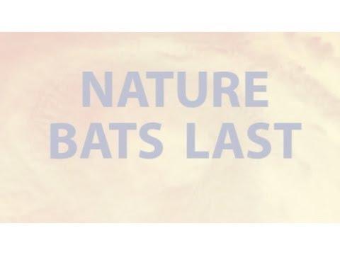Nature Bats Last 2018   March: Dahr Jamail & Guy McPherson (Bootleg)