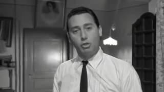 видео Conte Max