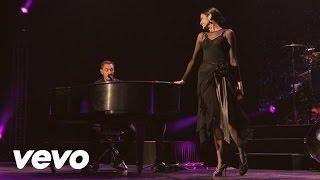 Franco de Vita - Tan Sólo Tú - The Making Of ft. Natalia Jiménez