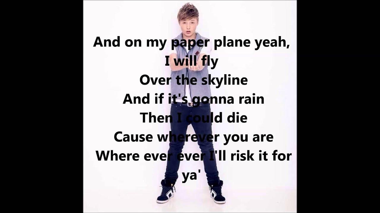 isac-elliot-paper-plane-lyrics-mrssupermaj
