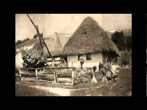 Slobodan Domacinovic -  N-avem casă nici pământ