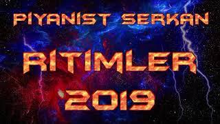 2/4 Oyun Havası Angara 1 Ritim Tempo 85 Piyanist Serkan 2019
