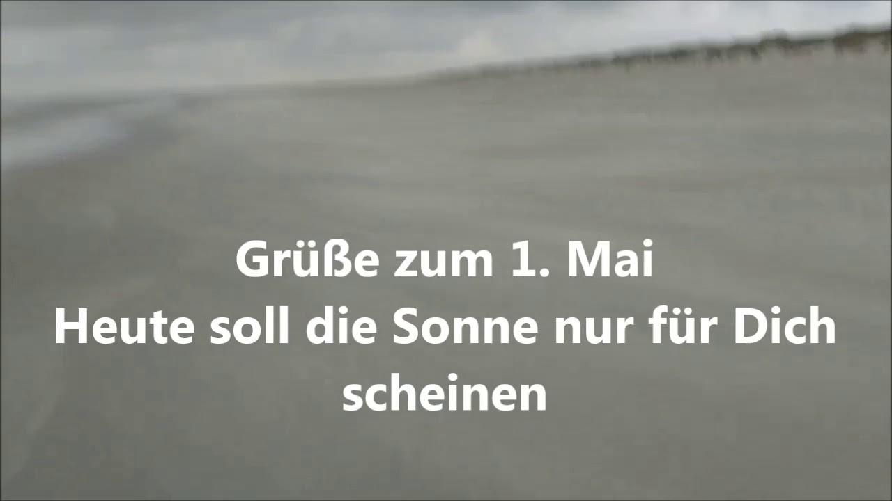 Whatsapp Grüße Zum 1 Mai 1 Mai Whatsapp Bilder