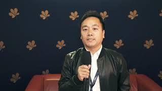 WFF 2019 -  reżyser Junfeng Liu WIOSNA PRZYCHODZI PO ZIMIE/SPRING FOLLOWS WINTER