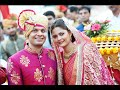 Aashu Priyanka wedding (30th April 2k16) Whatsapp Status Video Download Free