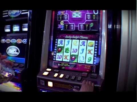 online casino top 10 wolf online spiele
