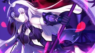 Nightcore - Tribute (Now or Never)