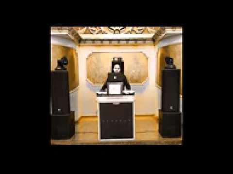 DJ Royal Edo   Modern Armenian NEW mix 2014