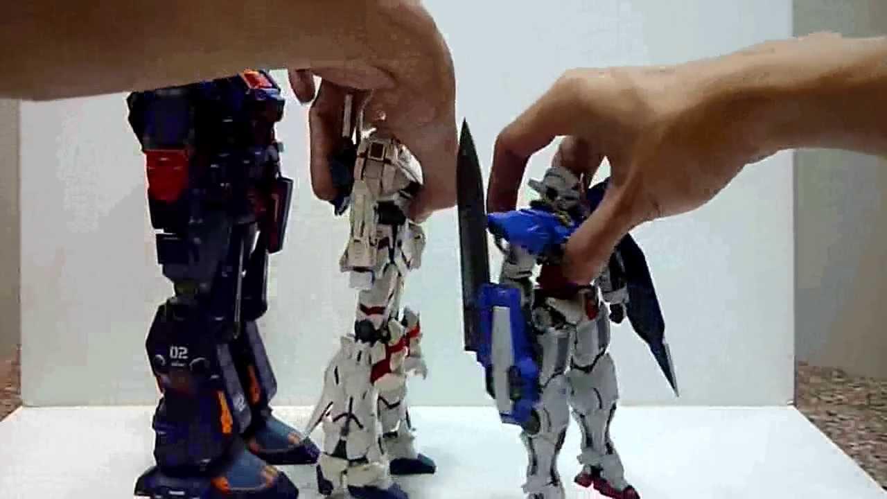 Bandai Metal Composite GFF Gundam Fix Figuration #1010 MRX 010 Psycho  Gundam MK II Neo Zeon Ver