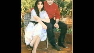 Mama Papa - Nazia Hassan