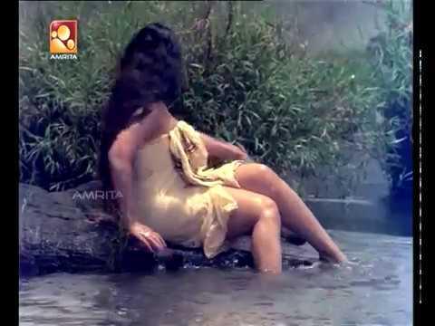 Ponnapuram Kotta Song| Valliyoor Kaavile Kanyakk | പൊന്നാപുരം കോട്ട |