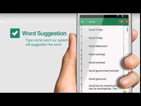 English Chinese Offline Dictionary - by Wideo.co