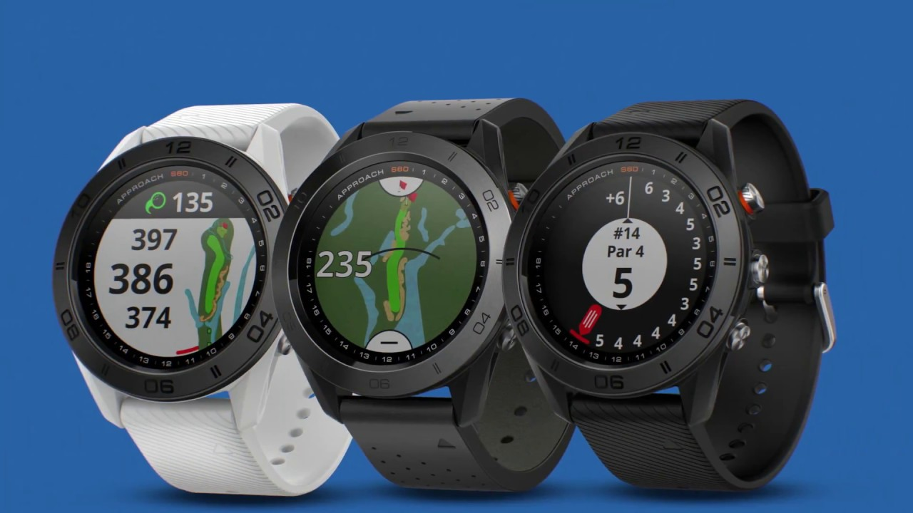 garmin approach s60 basic functions youtube. Black Bedroom Furniture Sets. Home Design Ideas