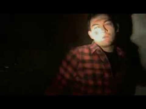 Проклятый Камень (2012)